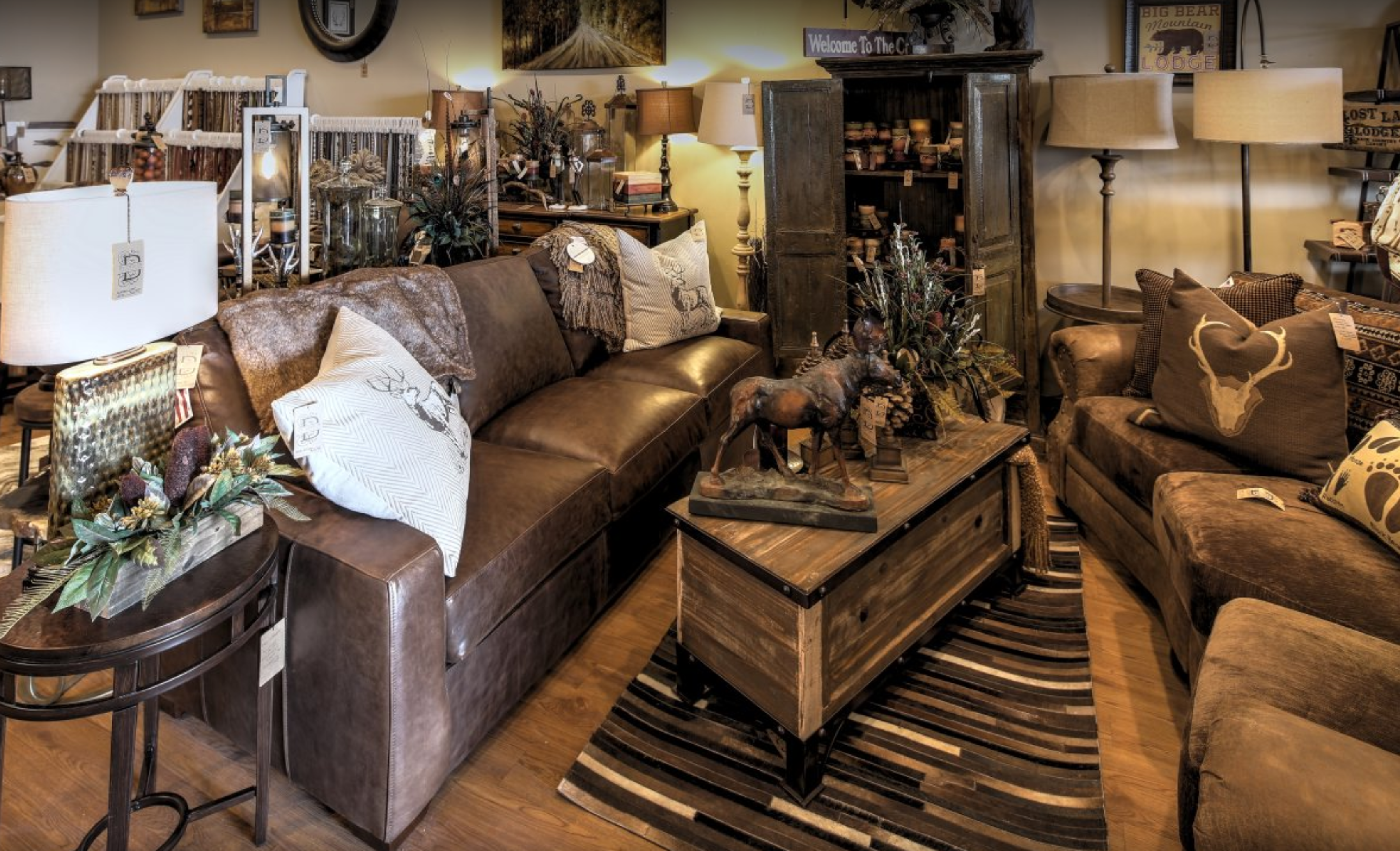 By Design Showroom Is Located Next To Safeway In Fraser, CO (minutes From  Winter Park Resort)